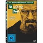 Amazon: 7 Tage Tiefpreise Filme&TV-Serien auf Blu-ray und DVD bis zum 31. Mai 2015