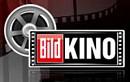 Bild.de: Jeden Tag einen kostenlosen Film anschauen