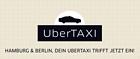 20 Prozent bei UberTaxi sparen