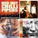Amazon.de: 600 MP3-Alben für unter 5 Euro