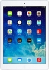 Apple iPad Air Wi-Fi 16GB Tablet