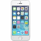 Apple iPhone 5s 16GB Smartphone (diverse Farben)