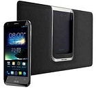 Asus PadFone 2 32GB – SmartPhone und 10,1 Zoll Tablet