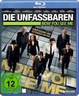 Amazon: 4 Blu-rays für 30 Euro (mit z.B. Interstellar, Der Hobbit u.v.m.)