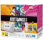 Nintendo Wii U Just Dance 2014 Basic Pack