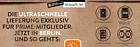 Amazon Prime Now – Sameday-Lieferung von Amazon-Bestellungen – 10 Euro Gutschein für die erste Bestellung