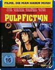 Amazon: 3 Blu-rays für 20 Euro u.a. mit diversen Star Trek-Filmen und Slumdog Millionaire