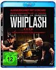 Amazon: 6 Blu-rays für 30 Euro
