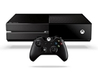 Microsoft XBOX ONE bei Interspar