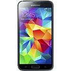 Samsung SM-G900F Galaxy S5 Smartphone