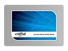Crucial BX100 1TB SSD SATA (CT1000BX100SSD1)