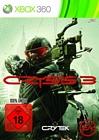 3 Games für 49 Euro [PC/PS3/PS4/Xbox360/Xbox1Wii+U]