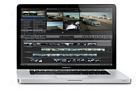 Apple MacBook Pro 13″ Retina (ME864D/A)