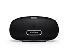 Denon Cocoon Portable Soundsystem & Dock für iPod/iPhone/iPad schwarz