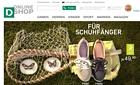 Deichmann: Sparen mit 5 Euro Rabatt ab 20 Euro Bestellwert