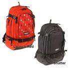 Eastpak Rucksäcke und Taschen diverse Modelle