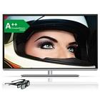 Toshiba 48L5441DG 48 Zoll 3D-TV