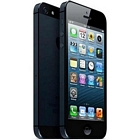 Apple iPhone 5 64GB Smartphone mit iOS6
