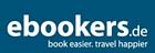 eBookers: Mit Gutschein 18 Prozent bei der nächsten Hotelbuchung sparen