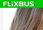 FlixBus: 5555 Tickets für 5 Euro für 5 ausgewählte Strecken