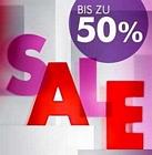 Görtz: 50 Prozent Rabatt auf alle Artikel im Sale-Bereich