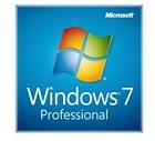 Groupon: Windows 7 Professional für 12,90 Euro