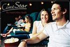 Groupon: CineStar – 5 Kinogutscheine + Popcorn für 32,25 Euro