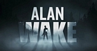 The Humble Weekly Sale – Alan Wake ab $1