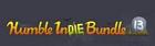 Humble Indie Bundle 13 – Spiele zum fairen Preis