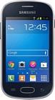 Samsung Galaxy Fame Lite Smartphone (generalüberholt)