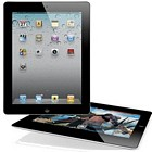 Apple iPad 2 32GB 3G + WiFi Tablet PC weiß