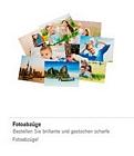LIDL-Fotos: 100 Fotos entwickeln lassen für nur 1,99 Euro inkl. Versandkosten