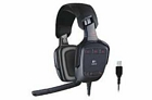 Logitech G35 7.1 USB Gaming Headset