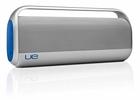 Logitech UE Ultimate Ears Boombox (Bluetooth)