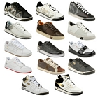 Marc Ecko Sneaker fr Herren diverse Modelle