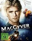 MacGyver – Die komplette Collection (38 Discs) auf DVD