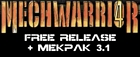 Microsoft: Mechwarrior4 – Mercenaries kostenlos downloaden