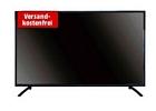 Jay-Tech Genesis UHD 5.5 55 Zoll LED-TV