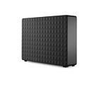 Seagate Expansion Desktop 4TB externe Festplatte 3,5 Zoll