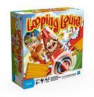 Hasbro MB Looping Louie (15692100) Geschicklichtskeitsspiel für Kinder und Erwachsene