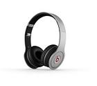 Beats by Dr. Dre Wireless On-Ear Kopfhörer wireless kabellos