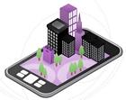 Netzclub: Kostenlose Telefon- oder Internetflatrate fürs Handy