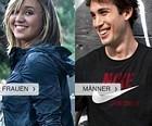 Nike Sale: Sale + 20 Prozent Gutscheincode