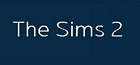 Origin: Die Sims 2 – Ultimate Collection kostenlos runterladen
