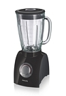 Philips Pure Essentials Collection Standmixer (HR2084)