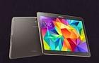 Samsung: Galaxy Tab S kaufen und 100 Euro Cashback erhalten