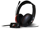 Turtle Beach PS3 Ear Force P11 Gaming-Headset