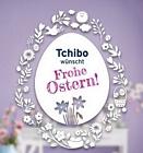 Tchibo Onlineshop: 15 Prozent Rabatt auf fast alle Artikel
