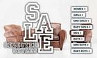 Tom Tailor Rabattaktion: 30 Prozent auf Sale-Ware