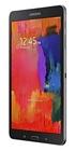 Samsung Galaxy Tab Pro 8.4 T320 16GB Wifi